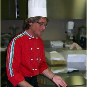 chef1[1]