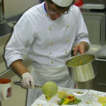 chef3[1]